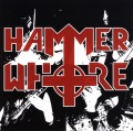 HAMMERWHORE (US) / Hammerwhore