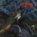 HYKSOS (US) / Hyksos + 7