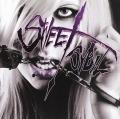 SWEET SYBIL(US) / Sweet Sybil