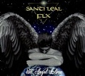 SANTI LEAL/FLX (Spain) / Un Angel Llora