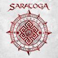 SARATOGA (Spain) / Aeternus