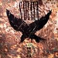 SARAYA (US) / When The Blackbird Sings