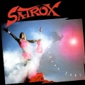 SATROX(Switzerland) / Heaven Sent