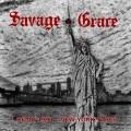 SAVAGE GRACE (US) / Demo 1991 - New York Tapes