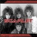 SCARLET (US) / Scarlet