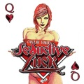 SEDUCTIVE LUCK (US) / Can't Be Tamed