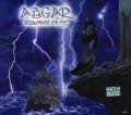 ADGAR (Spain) / Seguimos En Pie (CD+DVD)