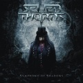 SEVEN THORNS (Denmark) / Symphony Of Shadows + Black Fortress single (Special set)