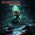 SHADOWKILLER (US) / Dark Awakening