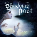 SHADOWS PAST (Sweden) / Perfect Chapter