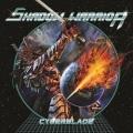 SHADOW WARRIOR (Poland) / Cyberblade