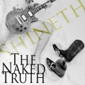 SHINETH (Sweden) / The Naked Truth