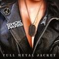 SHOK PARIS (US) / Full Metal Jacket + 1