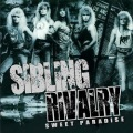 SIBLING RIVALRY (US) / Sweet Paradise