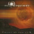 SILENCER (US) / Found On The Sun
