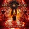 SILENT WINTER (Greece) / The Circles Of Hell