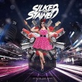 SILKED AND STAINED (Greece) / Love On The Road