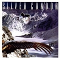 SILVER CONDOR (US) / Trouble At Home