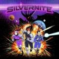 SILVERNITE (Greece) / Silvernite