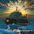 SILVER WIND (France) / Legion Of The Exiled