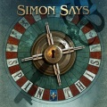 SIMON SAYS (Canada) / Spin This + 6