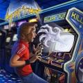 SINISTAR (US) / Killers On The Run