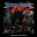 SINS OF THE DAMNED (Chile) / Striking The Bell Of Death