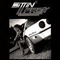 SITTIN' PRETTY (US) / Sittin' Pretty + 4