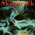 SKAGARACK (Denmark) / A Slice Of Heaven (collector's item)