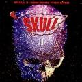 SKULL (US) / Skull II: Now More Than Ever (2CD)