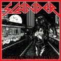 SLANDER (UK) / Careless Talk Costs Lives (2CD) (2013 reissue)