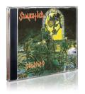 SLAUGHTER(Canada) / Strappado + 14 (2014 reissue)