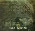 SLIMER (Indonesia) / Otak Sampah