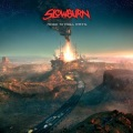 SLOWBURN (Spain) / Rock 'n' Roll Rats