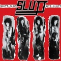 SLUTT (UK) / Slutt + 2