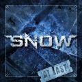 SNOW (US) / At Last (Limited Edition 2CD)