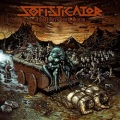 SOFISTICATOR (Italy) / At Whores With Satan