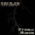 SOLDIER (UK) / Storm Rider