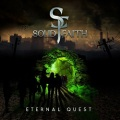 SOLID FAITH (Greece) / Eternal Quest