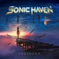 SONIC HAVEN (Germany) / Vagabond