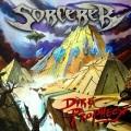 SORCERER (Argentina) / Dire Prophecy