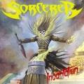 SORCERER (Argentina) / Incantation