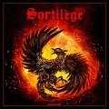 SORTILEGE (France) / Phoenix (Brazil edition with slipcase)