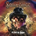 SOULHEALER (Finland) / Up From The Ashes