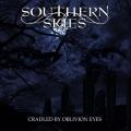 SOUTHERN SKIES (Argentina) / Cradled By Oblivion Eyes
