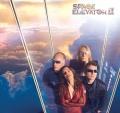 SPACE ELEVATOR (UK) / II