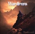 WARDRUM (Greece) / Spadework