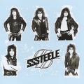 SSSTEELE (US) / Kings Of Steele (collector's item)