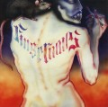 FINGERNAILS / Fingernails + Hell n' Back