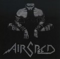 AIRSPEED (Italy) / Airspeed